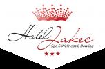 Hotel Jakec