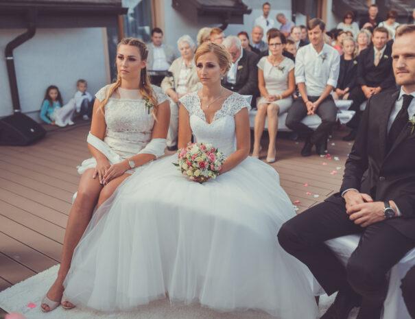 poroka-mirjam-rok-0485