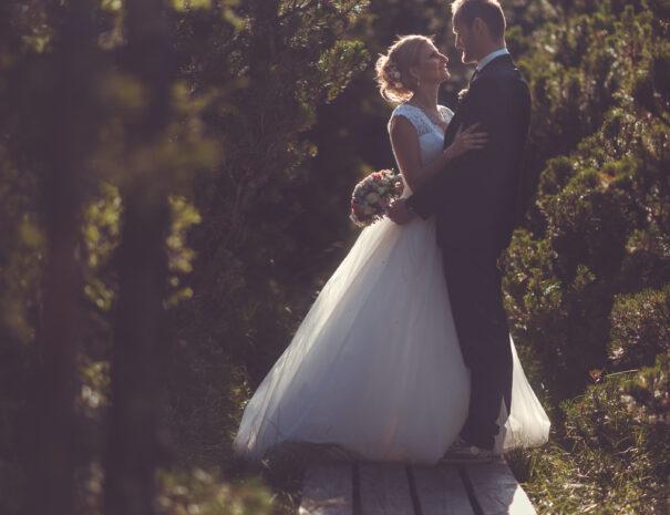 poroka-mirjam-rok-0594